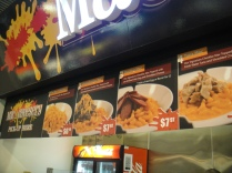 Mac and Cheesery