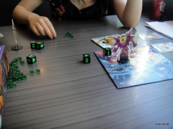 Board Game Cafes