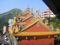 Taiwan, March 2013